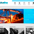 Blue Line Aduaneira